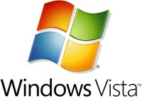 [WindowsVista.MS]